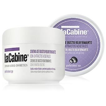 laCabine Bust Cream 250 ml (Health & Beauty , Personal Care , Cosmetics , Cosmetic Sets)