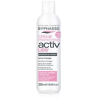Byphasse Protective Cream Activ-Liss 250 Ml