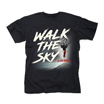 ALTER BRIDGE Walk The Sky T-Shirt
