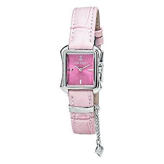 Женские часы Laura Biagiotti LB0025L-05 (22 мм) (Ø 22 мм)