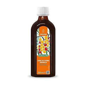 Havtornsjuice 250 ml