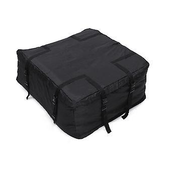 אחסון מזוודות של מנשא משא של תיק גג