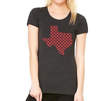 Texas Hertta- Naiset's