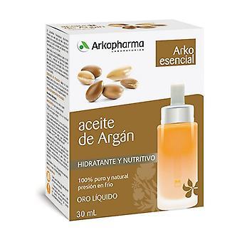 Arkoesencial Argan Olja 30 ml olja