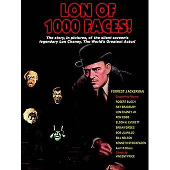 Lon of 1000 Faces