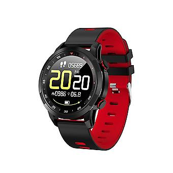 1.3 Inch ips multi-functional smart bracelet