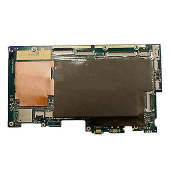 Aito Lenovo Ideapadille