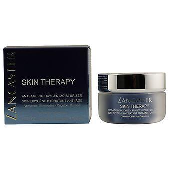 Lancaster Skin Therapy Gel Cream 50 ml