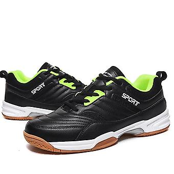 Professional Badminton, Volleyball, Tennis Shoes/women
