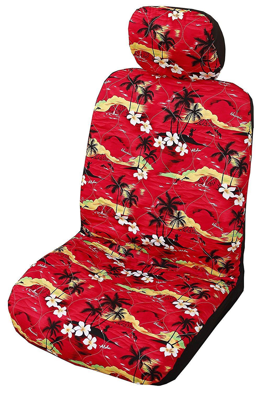 Side Airbag Optional;