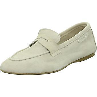 Tamaris 112421726 341 112421726341 universal  women shoes