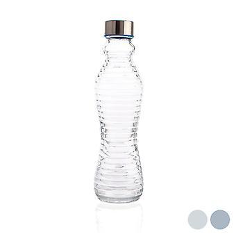 Bottle Quid Line (0,5 L)