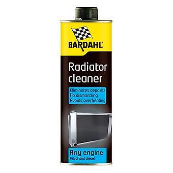 Radiator Cleaner Bardahl (300ml)