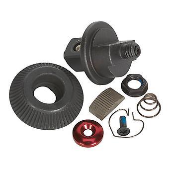 Sealey Ak5762.Rk 修理キット Ak5762 3/8 sq のドライブ