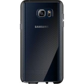Tech21 Evo Check Case for Samsung Galaxy Note 5 - Smokey Black