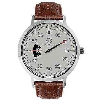 Trendy Classic - Wristwatch - Men - Paul - CC1050-03