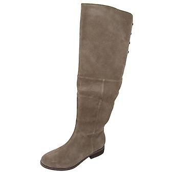 Sole Society Womens Sonoma Over The Knee Boot Shoes