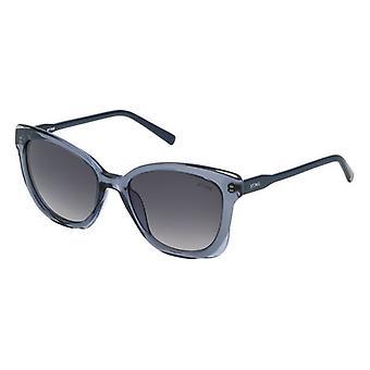 Ladies'Sunglasses Sting SST0115406MX (ø 54 mm)