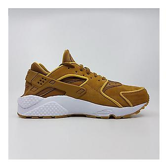 Women: n Casual Kouluttajat Nike AIR HURACHE 683818 202 Ruskea
