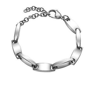 Breil jewels chain bracelet tj1211