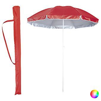 Солнцезащитный козырьок (Ø 150 см) 143951
