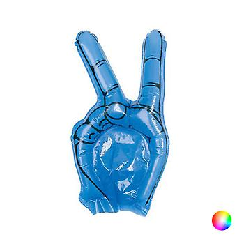 Inflatable Hand 149664