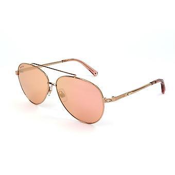 Swarovski sunglasses 664689999422