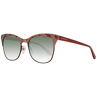 Guess by marciano sunglasses gm0774 5370f