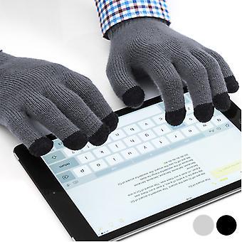 Handsker til touchscreens 145131
