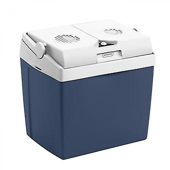 Thermoelectric Cooler 25l