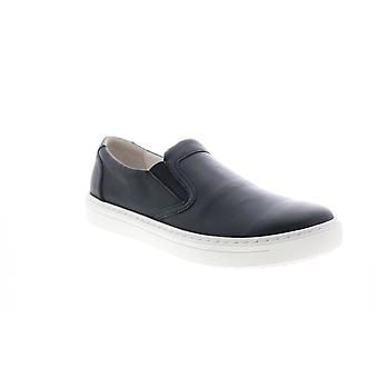 Josef Seibel Adult Mens Quentin 15 Slip On Lifestyle Sneakers