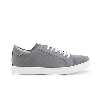 Duca di Morrone - Sneakers Men BRANDO-CAM