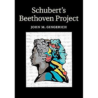 Le projet Beethoven de Schubert