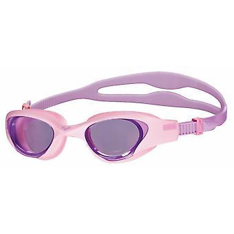 Arena De One Goggle Junior Kids Zwembril Great Vision Waterdicht Ontwerp