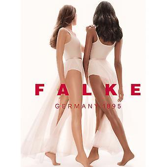 Falke Natural Glow 6 Collants Denier