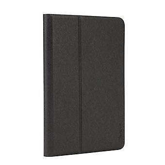 Targus Thd455Au bæreveske for tablett svart