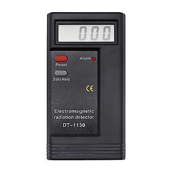 Dt-1130 Neue Handheld Digital Elektromagnetische Strahlung Emf Meter Tester Geisterjagd Ausrüstung Dt1130