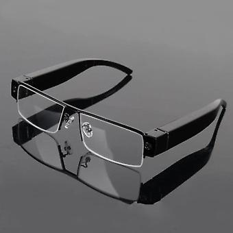 Lett 1080p Briller Sport Kamera Dvr Videoopptaker Eyewear Dv Cam