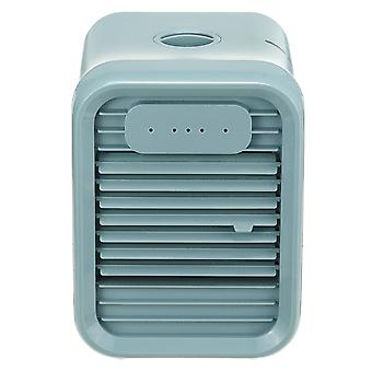 Portable Air Conditioner Noiseless Cooler