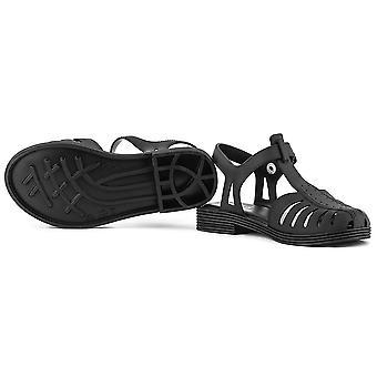 Melissa Aranha 3173401003 universal summer kids shoes