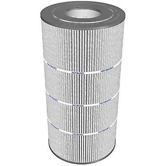 Cartucho de filtro genérico de 56 pies cuadrados de Hayward CX480XRE