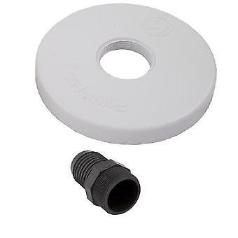 Хейворд SP11051 шумовка вакуумная плита с прямой адаптор