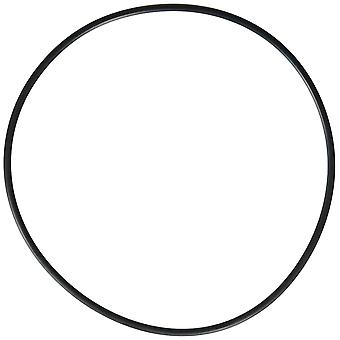 Hayward SPX0704F Cover O-Ring for Multiport Pool Valve