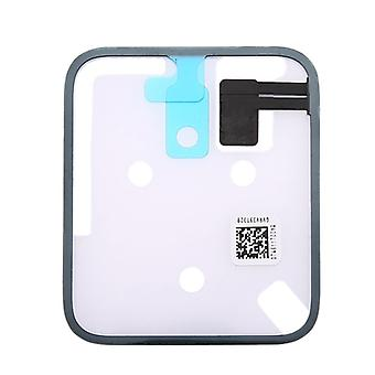 Touch sensor Flex cable replacement part for Apple Watch of 42 mm Gen 2 repair