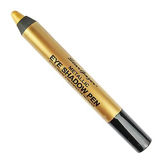Himmelsgucker metallische Eyeshadow Pen - Gold