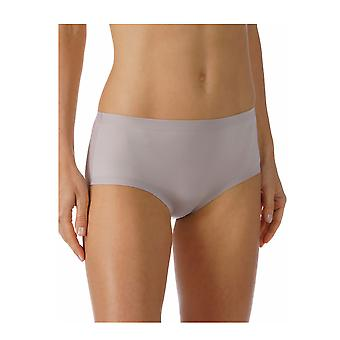 Mey 79002 Women's Illusion Solid Colour Knickers Panty Full Brief