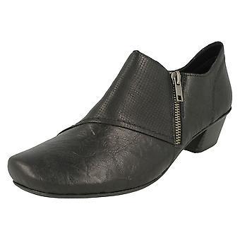 Damen Hose Rieker Schuhe 53851