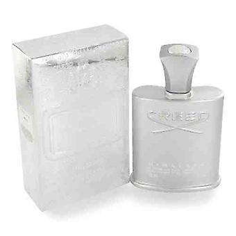 Credo Himalaya Eau de Parfum 50ml EDP Spray