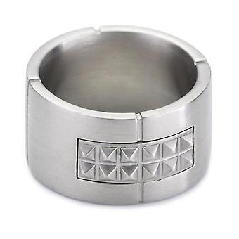 Esprit Steel Rocks ESRG11334