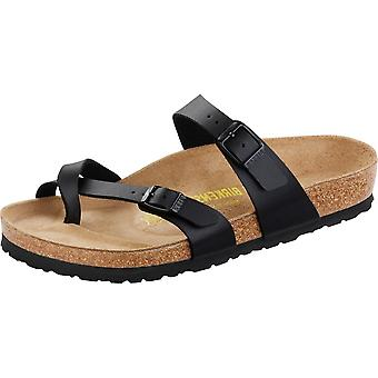 Birkenstock Birkenstock Mayari Birko-Flor Womens Sandal